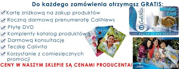 Calivita
