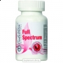 Full Spectrum - naturalna multiwitamina